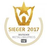 Gewinner-Signet-2017