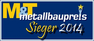 MT-Logo_metallbaupreis_Sieger-2014_Pfade