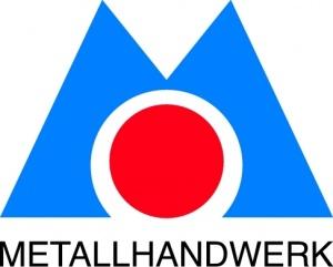 metallhandwerk