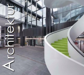 August 2014Architektur Exklusiv Sanierung St. Katharinen Hamburg Stahlempore