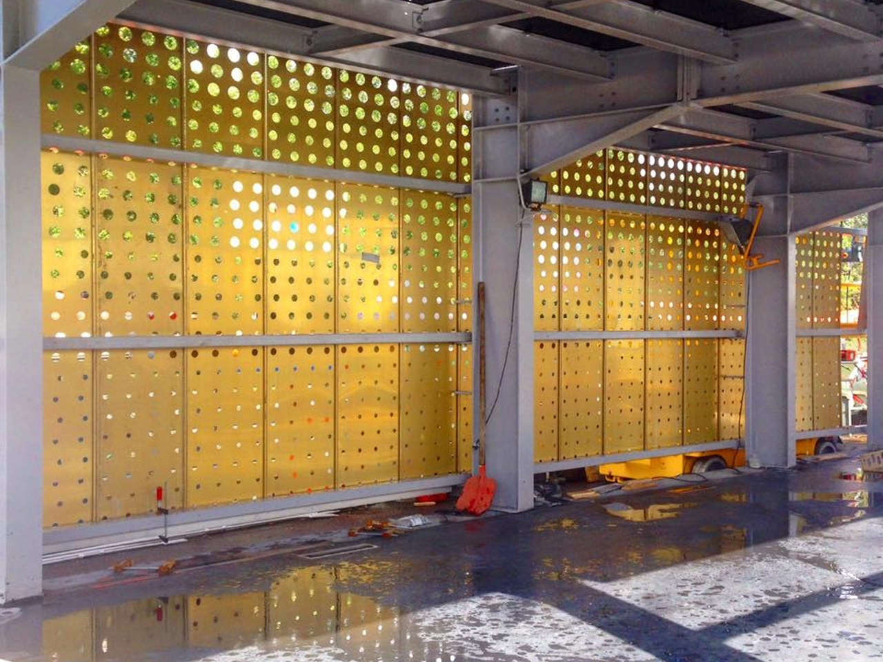 2015-Goldener-Pavillon-Entenwerder-14