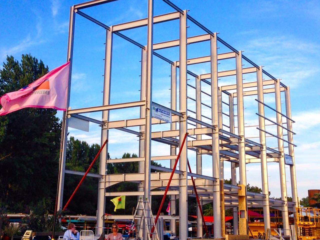 2015-Goldener-Pavillon-Entenwerder-3