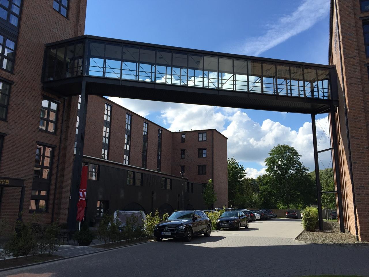 2015-Verbindungsbrücke-Hotel-Altes-Stahlwerk-Neumünster-11