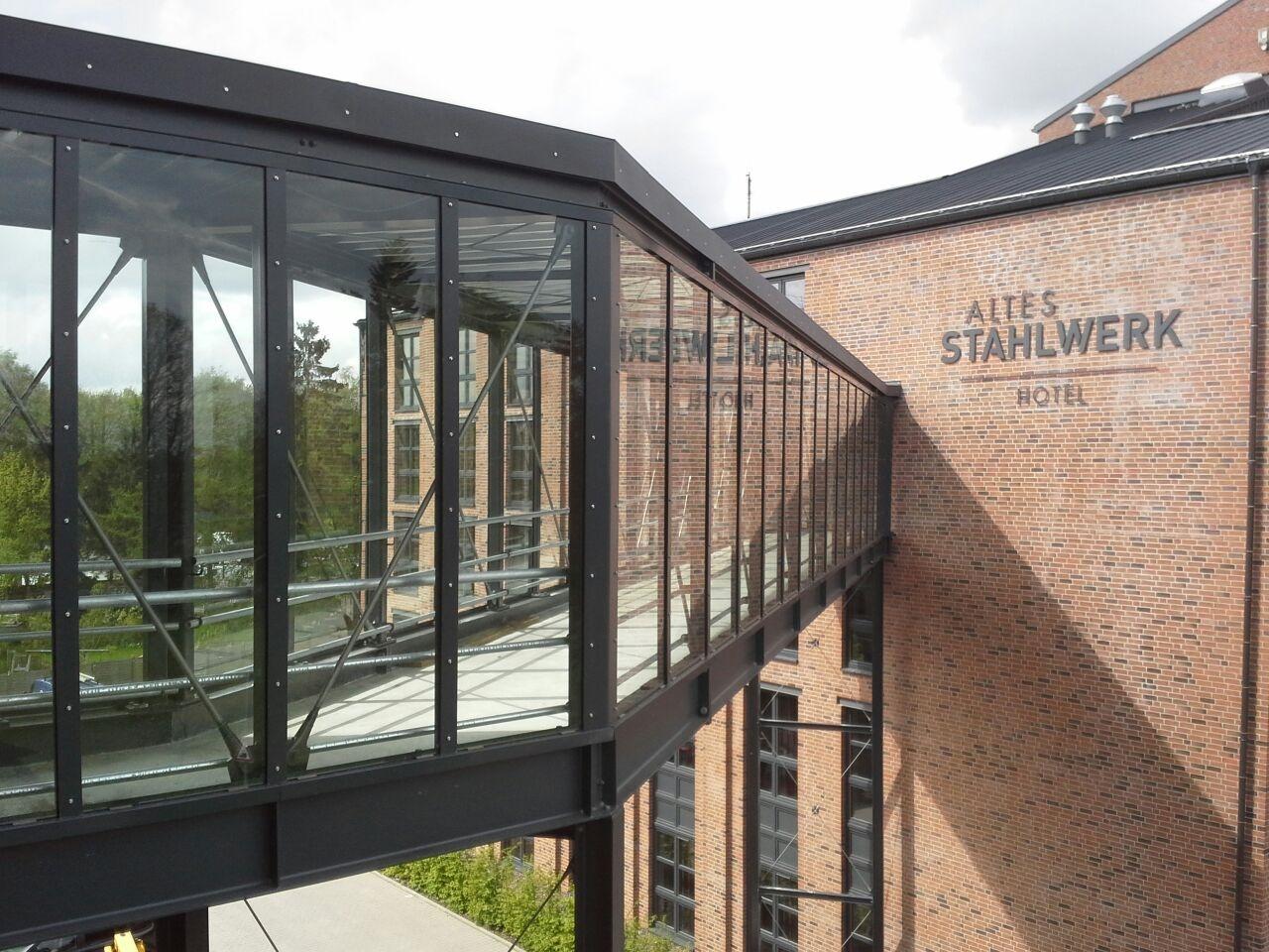 2015-Verbindungsbrücke-Hotel-Altes-Stahlwerk-Neumünster-4