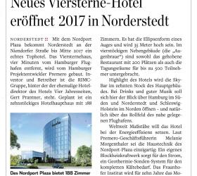 Hamburger-Abendblatt-Nordport-Hotel-Norderstedt-280x250