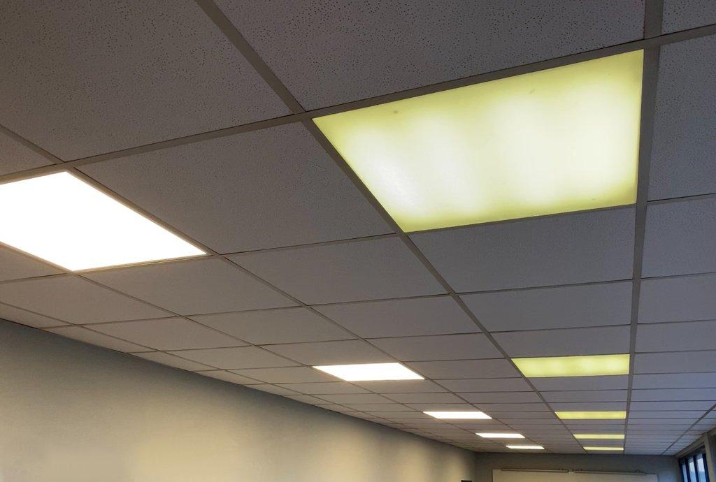 1_3 Energieeinsparung bei besserem Licht 01