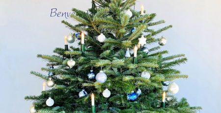 Wir wünschen allen Menschen auf unserem wunderschönen Planeten ein gesegnetes 1. Adventswochenende