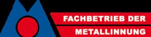 Fachbetrieb-der-Metallinnung_neu