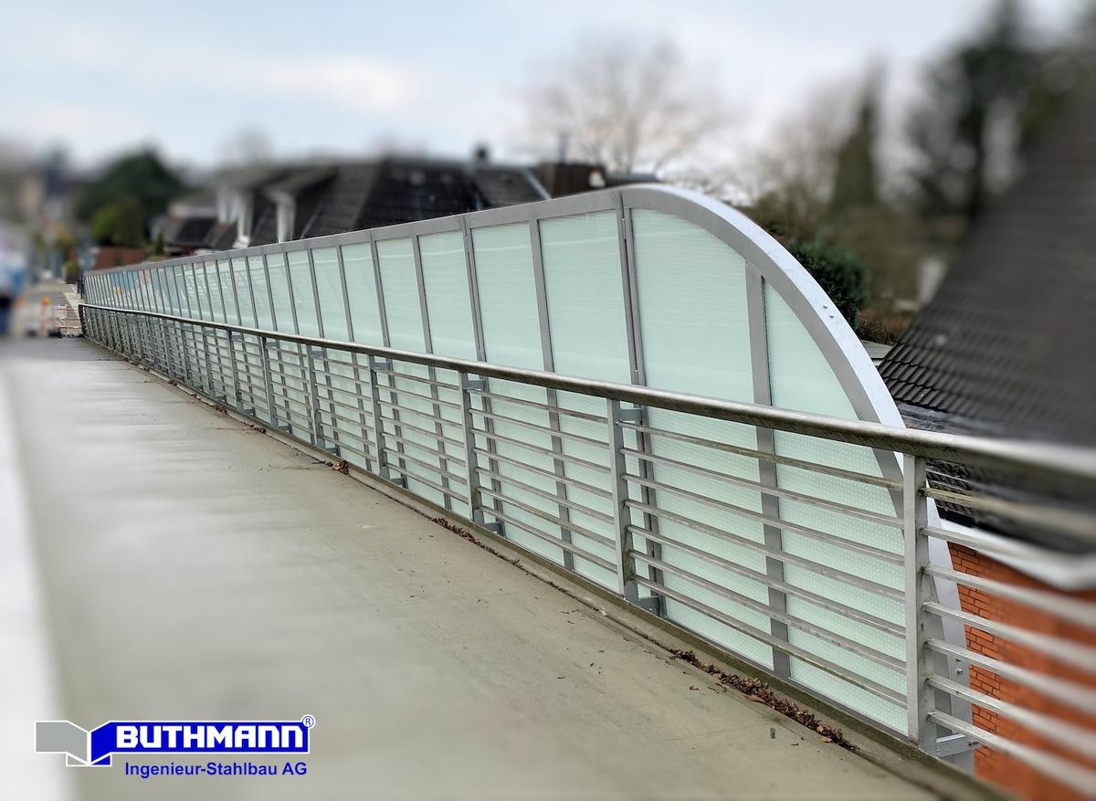 Holländerbrücke in Reinbek 03