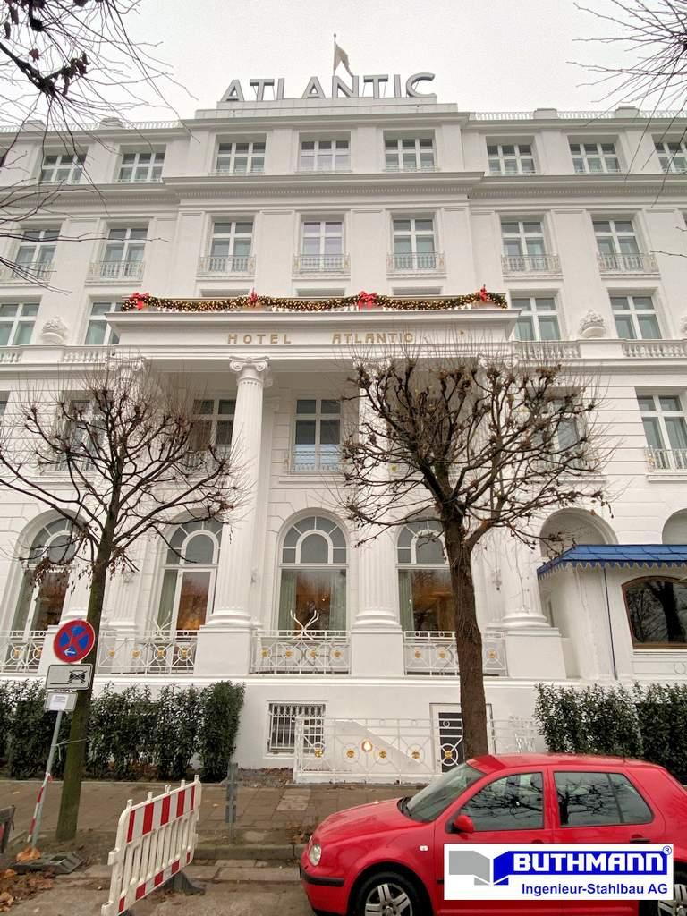 Superior Hotel Atlantic 03