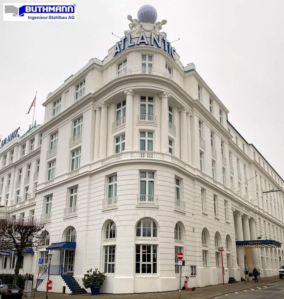 Superior Hotel Atlantic 04