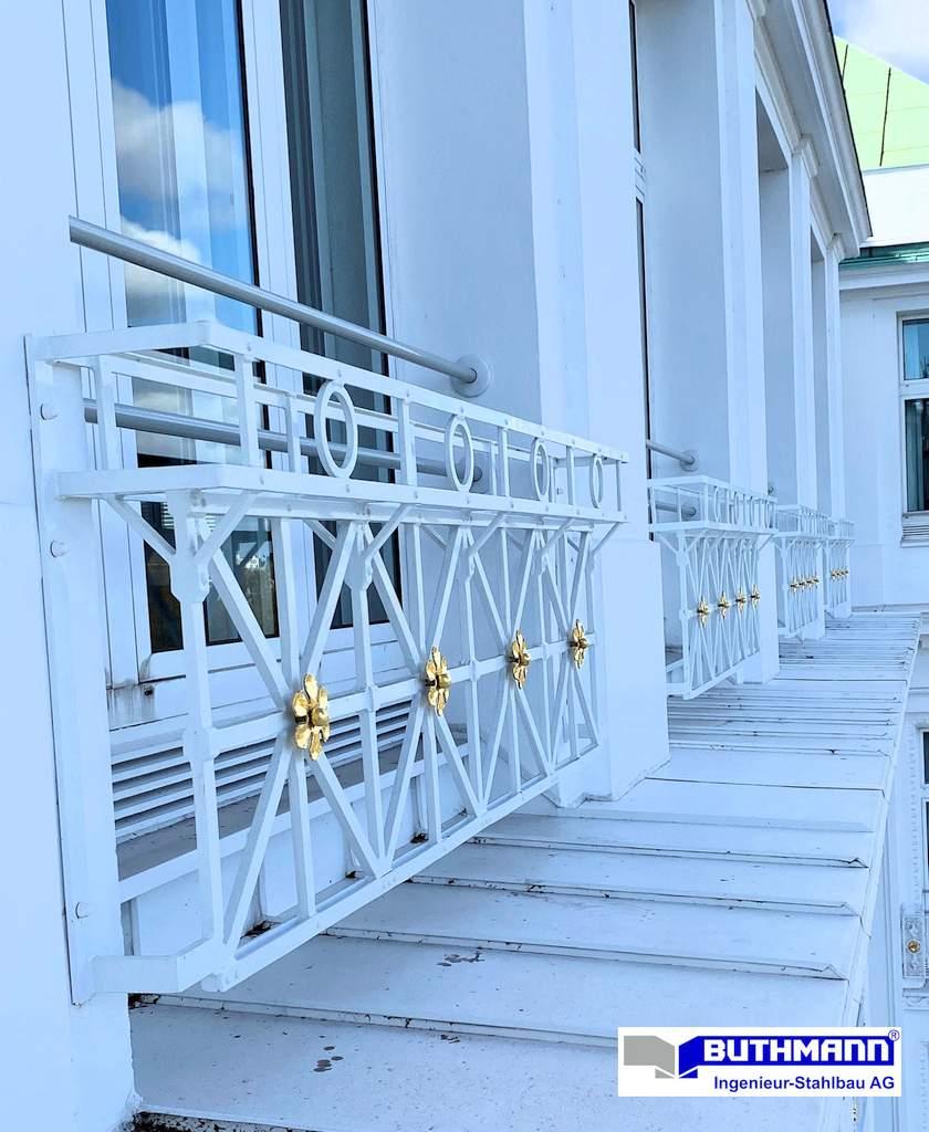 Superior Hotel Atlantic 06