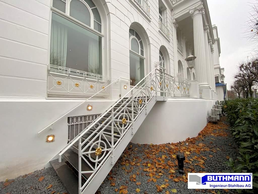 Superior Hotel Atlantic 07
